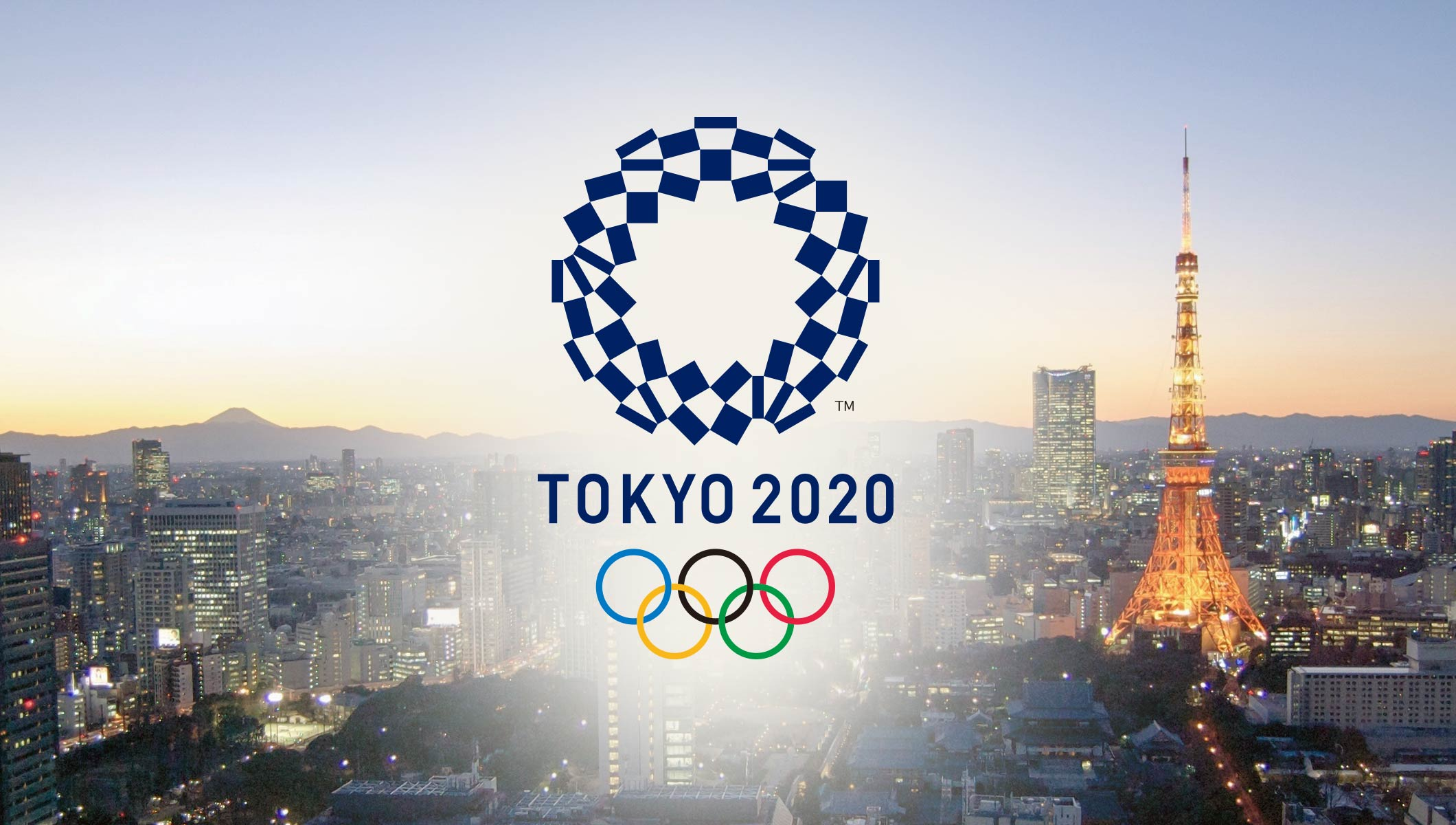 Bourses olympiques tokyo