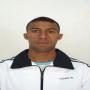 image_BABA Youssef