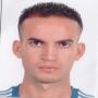 image_ELHAISSOUF Abdelmajid